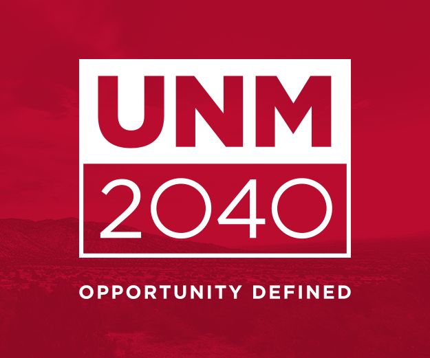 unm_2040.png