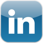 how to add a linkedin link to my resume
