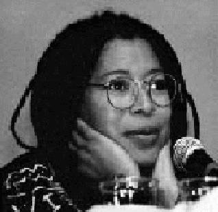 on sight alice walker Alice walker biography born in , 1944, alice malsenior walker was the eighth of eight children to minnie tallulah walker never fully recovered her sight.