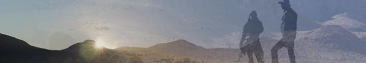 UNM Photo Banner