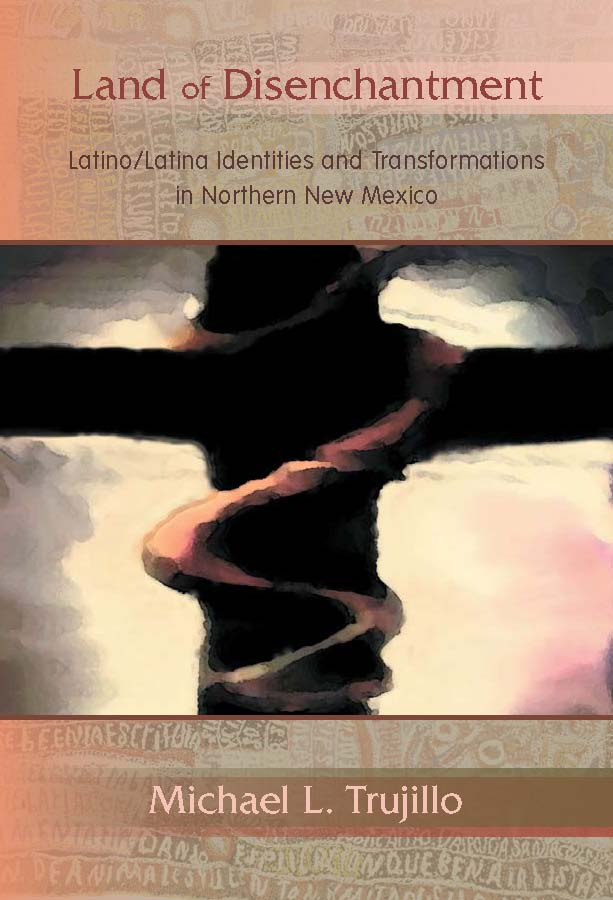 """nuevomexicanos concocted spanish identity and self exploitation Home essays apush ch 13 essay questions the westward movement self reliance: nuevomexicanos concocted """"spanish"""" identity and self-exploitation."""