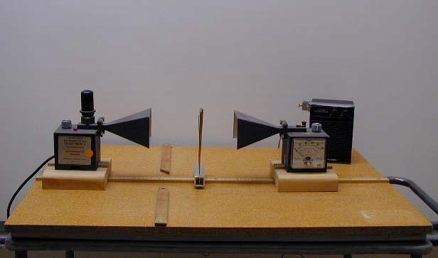 Height microwave standard plug