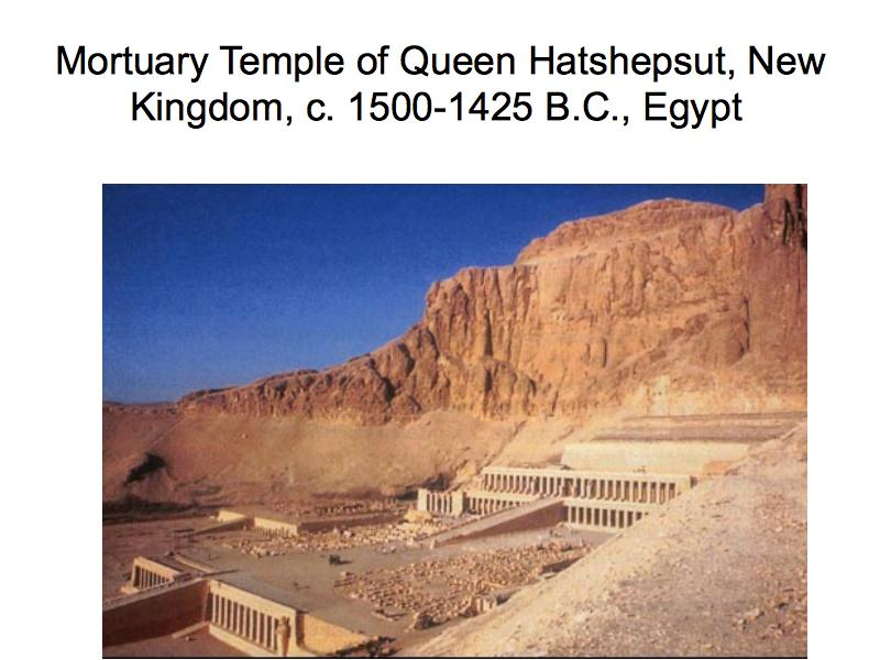 the reign of queen hatshepsut over egypt 15 things you did not know about queen/pharaoh hatshepsut under hatshepsut's reign, egypt prospered she was just over 5 feet tall and was obese.
