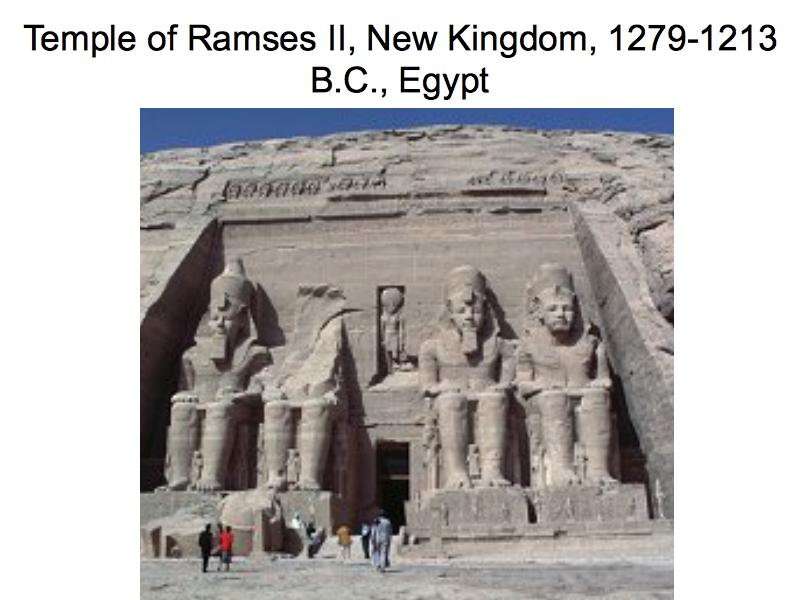 new kingdom egypt Category: dynastic periods, content: this period is characterized by egypt's military involvement and expansion in syria and palestine, and the increase in power of the amun high priests which at the end led to the division and collapse of the state.