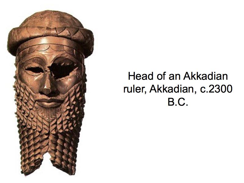 akkadian mask Akkadian provisioning manager standardizes the process through the use of templates, and the simplified process means any resource with security permissions may provision no experience or certification required.