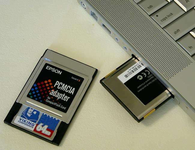 how to download pictures from memory card to laptop