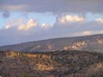 Escalante Utah Morning photo by Jeff Potter