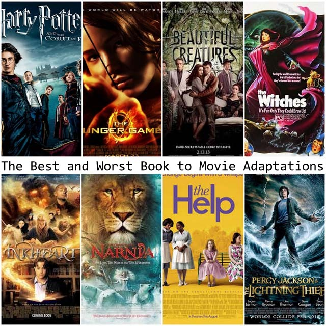 books-to-movies (164K)