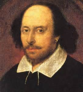 Shakespeare on video