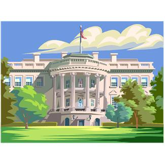 whitehouse (19K)
