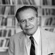Joseph H. Greenberg