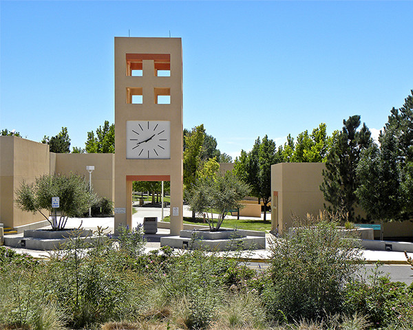 Apply To Unm New Mexicos Flagship University The University